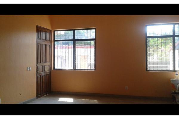 Foto de casa en venta en  , san antonio tlayacapan, chapala, jalisco, 7296560 No. 06