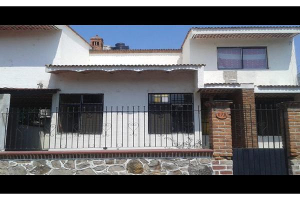 Foto de casa en venta en  , san antonio tlayacapan, chapala, jalisco, 7296560 No. 09