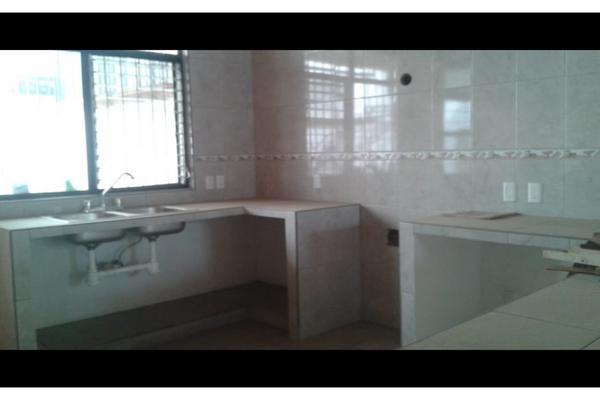 Foto de casa en venta en  , san antonio tlayacapan, chapala, jalisco, 7296560 No. 11