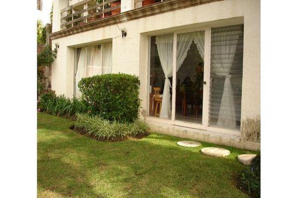 Foto de casa en venta en  , san antonio tlayacapan, chapala, jalisco, 7975320 No. 02