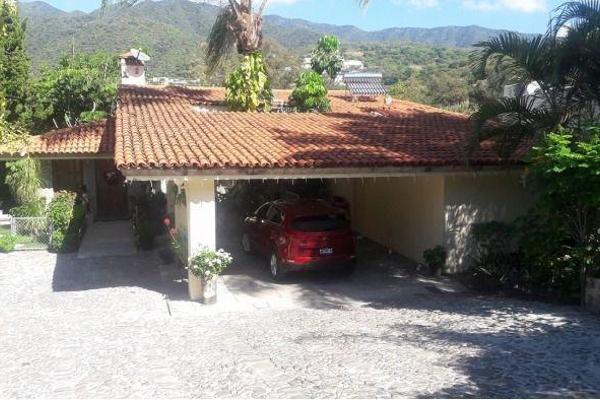 Foto de casa en venta en  , san antonio tlayacapan, chapala, jalisco, 7975320 No. 03