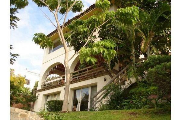 Foto de casa en venta en  , san antonio tlayacapan, chapala, jalisco, 7975320 No. 04