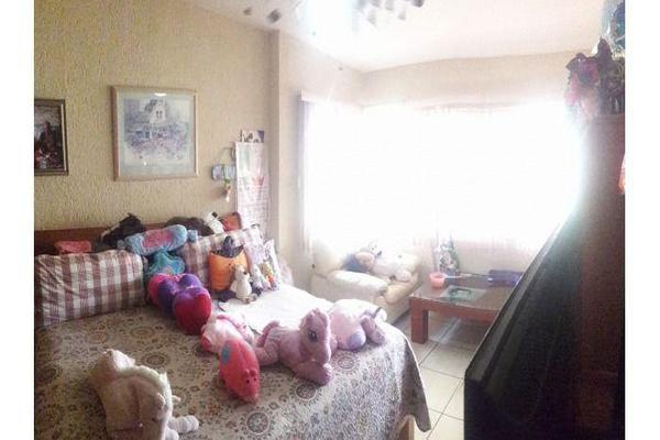 Foto de casa en venta en  , san antonio tlayacapan, chapala, jalisco, 7975320 No. 06