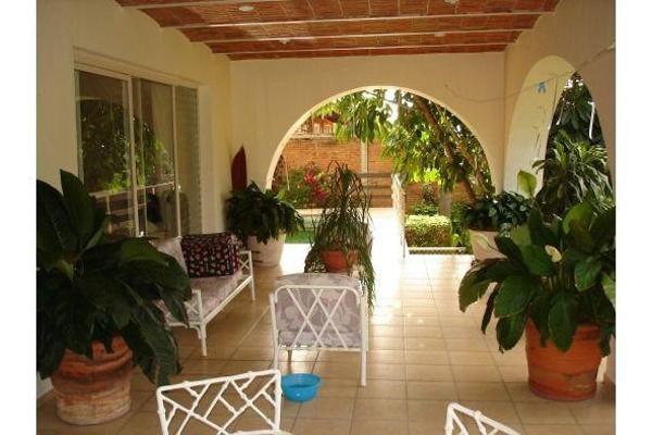 Foto de casa en venta en  , san antonio tlayacapan, chapala, jalisco, 7975320 No. 09