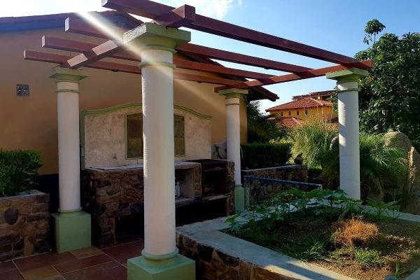 Foto de casa en venta en  , san antonio tlayacapan, chapala, jalisco, 8850351 No. 06