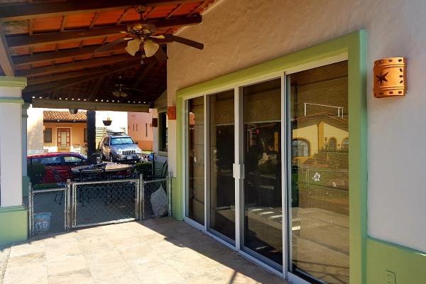 Foto de casa en venta en  , san antonio tlayacapan, chapala, jalisco, 8850351 No. 08