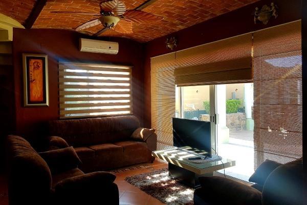 Foto de casa en venta en  , san antonio tlayacapan, chapala, jalisco, 8850351 No. 10