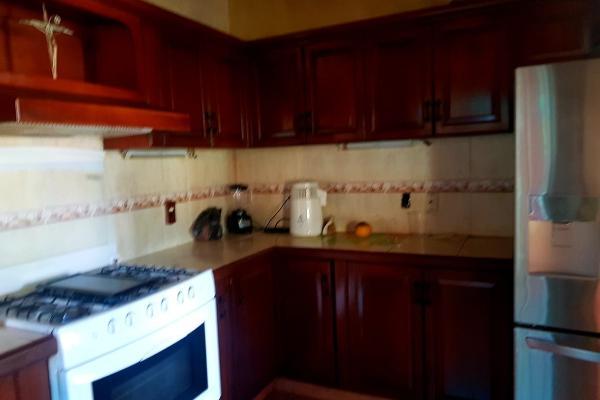 Foto de casa en venta en  , san antonio tlayacapan, chapala, jalisco, 8850351 No. 11