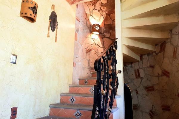 Foto de casa en venta en  , san antonio tlayacapan, chapala, jalisco, 8850351 No. 15
