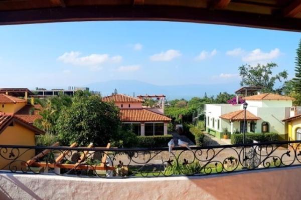 Foto de casa en venta en  , san antonio tlayacapan, chapala, jalisco, 8850351 No. 16