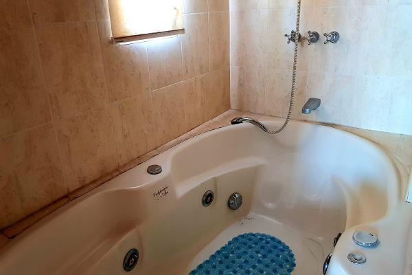 Foto de casa en venta en  , san antonio tlayacapan, chapala, jalisco, 8850351 No. 20