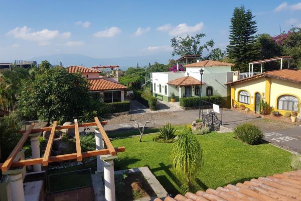 Foto de casa en venta en  , san antonio tlayacapan, chapala, jalisco, 8850351 No. 24