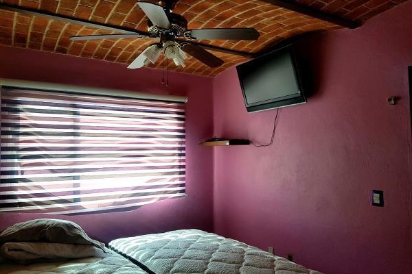 Foto de casa en venta en  , san antonio tlayacapan, chapala, jalisco, 8850351 No. 25