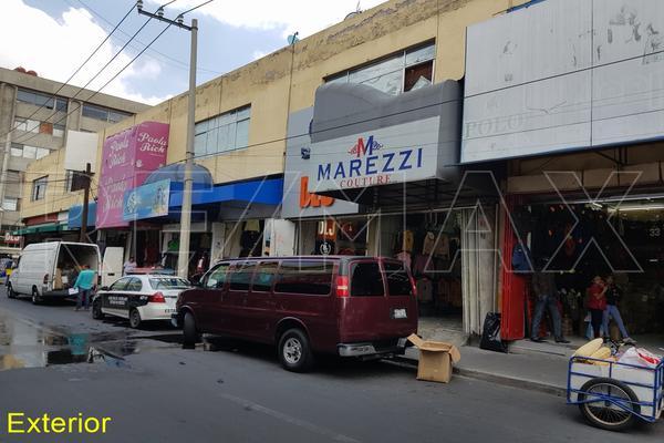 Foto de bodega en venta en san antonio tomatlan , centro (área 1), cuauhtémoc, df / cdmx, 5862489 No. 02