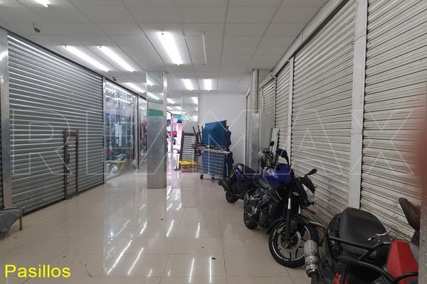 Foto de bodega en venta en san antonio tomatlan , centro (área 1), cuauhtémoc, df / cdmx, 5862489 No. 05