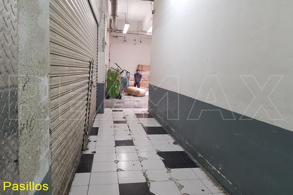 Foto de bodega en venta en san antonio tomatlan , centro (área 1), cuauhtémoc, df / cdmx, 5862489 No. 08