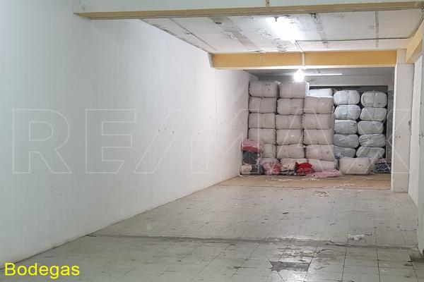 Foto de bodega en venta en san antonio tomatlan , centro (área 1), cuauhtémoc, df / cdmx, 5862489 No. 10