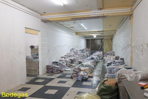 Foto de bodega en venta en san antonio tomatlan , centro (área 1), cuauhtémoc, df / cdmx, 5862489 No. 11