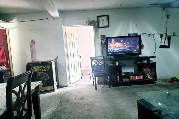 Foto de casa en venta en  , san antonio tultitán, tultitlán, méxico, 18924349 No. 06