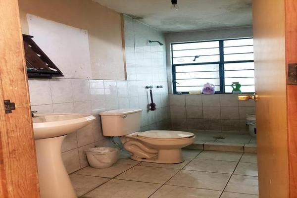 Foto de casa en venta en  , san antonio tultitán, tultitlán, méxico, 18924349 No. 10
