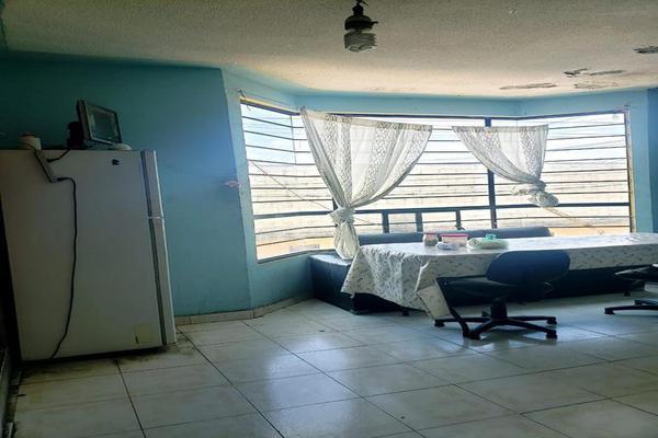 Foto de casa en venta en  , san antonio tultitán, tultitlán, méxico, 18924349 No. 14
