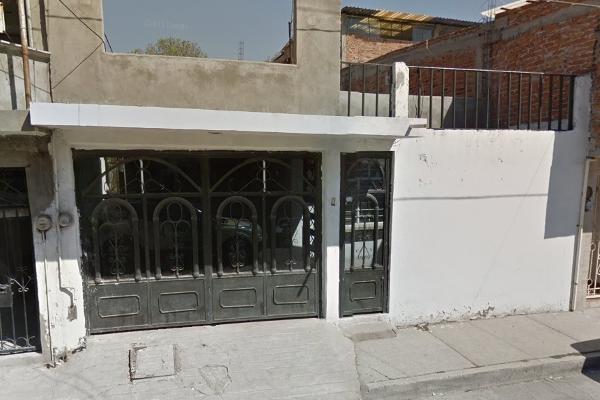 Casa en san antonio villas de san roque en venta id 3242595 for Villas 400 salamanca