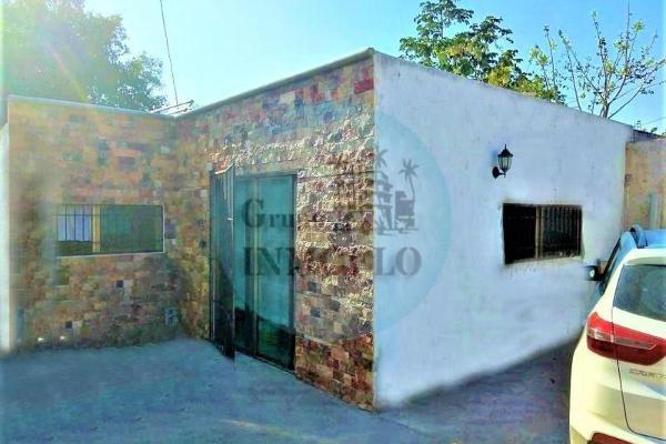 Foto de casa en venta en  , san antonio xluch ii, mérida, yucatán, 13317207 No. 02