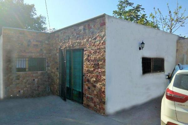 Foto de casa en venta en  , san antonio xluch, mérida, yucatán, 0 No. 03