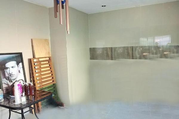 Foto de casa en venta en  , san antonio xluch, mérida, yucatán, 0 No. 08