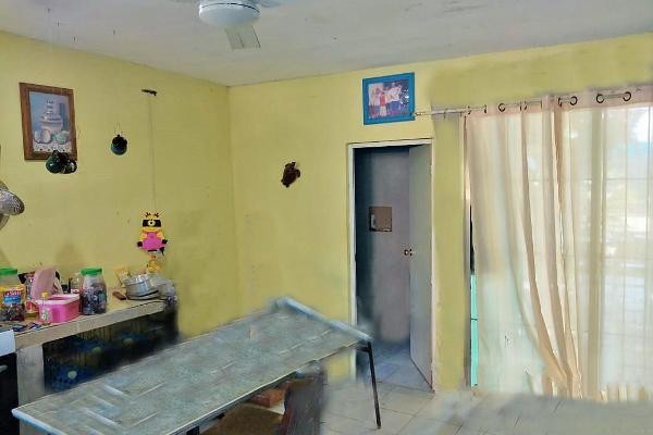 Foto de casa en venta en  , san antonio xluch, mérida, yucatán, 0 No. 09