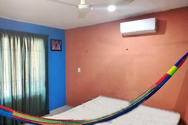Foto de casa en venta en  , san antonio xluch, mérida, yucatán, 0 No. 10