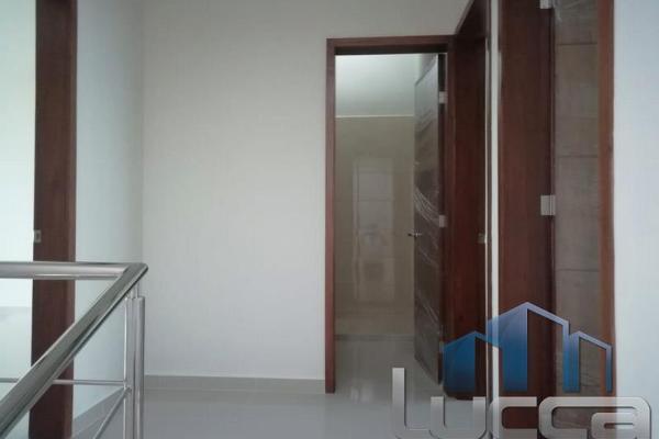 Foto de casa en venta en san ariel 0, real del valle, mazatlán, sinaloa, 5695606 No. 03