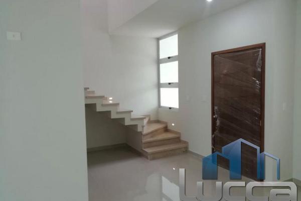 Foto de casa en venta en san ariel 0, real del valle, mazatlán, sinaloa, 5695606 No. 04
