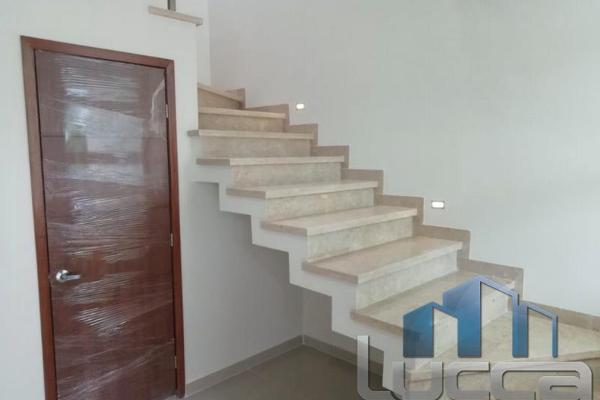 Foto de casa en venta en san ariel 0, real del valle, mazatlán, sinaloa, 5695606 No. 07