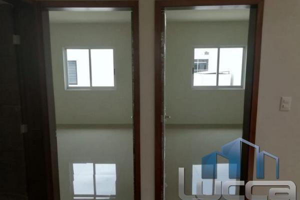 Foto de casa en venta en san ariel 0, real del valle, mazatlán, sinaloa, 5695606 No. 08