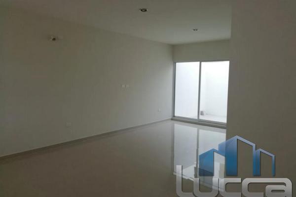 Foto de casa en venta en san ariel 0, real del valle, mazatlán, sinaloa, 5695606 No. 11