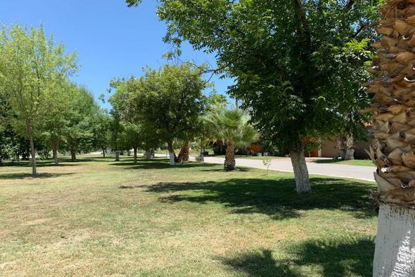Foto de terreno habitacional en venta en san armando 1, san armando, torreón, coahuila de zaragoza, 16119420 No. 05