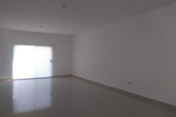 Foto de casa en venta en san armando , san armando, torreón, coahuila de zaragoza, 15977899 No. 02