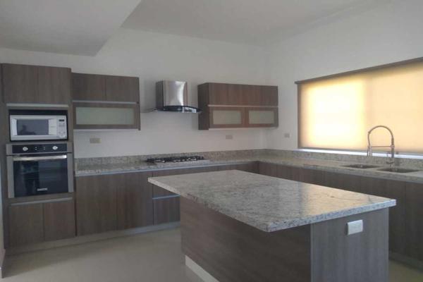 Foto de casa en venta en san armando , san armando, torreón, coahuila de zaragoza, 15977899 No. 03