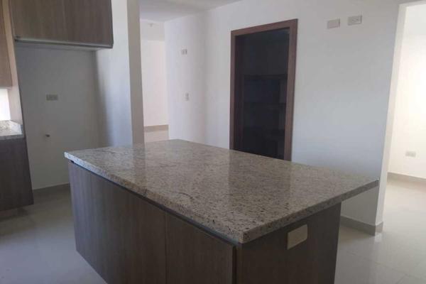 Foto de casa en venta en san armando , san armando, torreón, coahuila de zaragoza, 15977899 No. 04