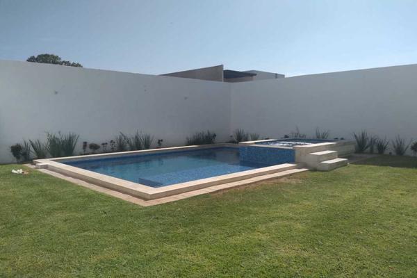 Foto de casa en venta en san armando , san armando, torreón, coahuila de zaragoza, 15977899 No. 06