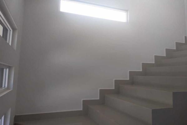 Foto de casa en venta en san armando , san armando, torreón, coahuila de zaragoza, 15977899 No. 08