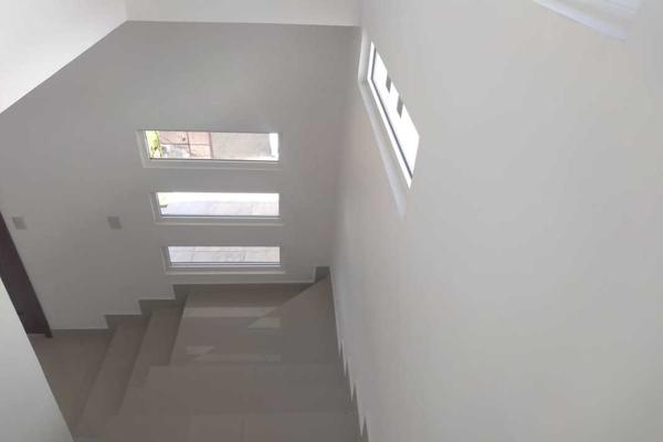 Foto de casa en venta en san armando , san armando, torreón, coahuila de zaragoza, 15977899 No. 09