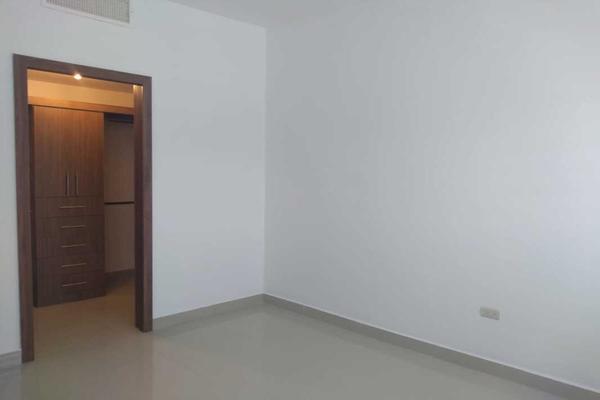 Foto de casa en venta en san armando , san armando, torreón, coahuila de zaragoza, 15977899 No. 10