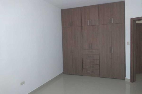 Foto de casa en venta en san armando , san armando, torreón, coahuila de zaragoza, 15977899 No. 11