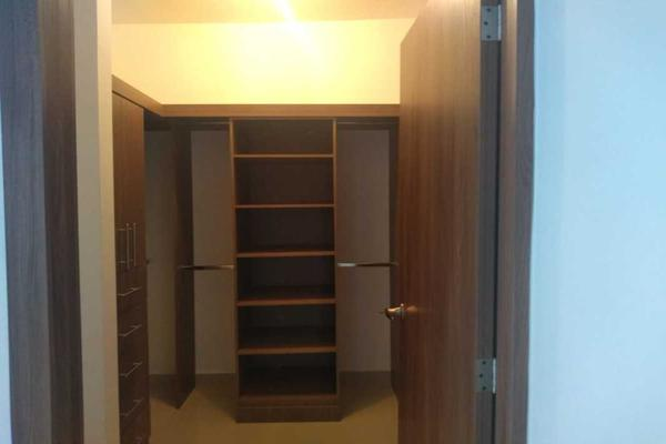 Foto de casa en venta en san armando , san armando, torreón, coahuila de zaragoza, 15977899 No. 12