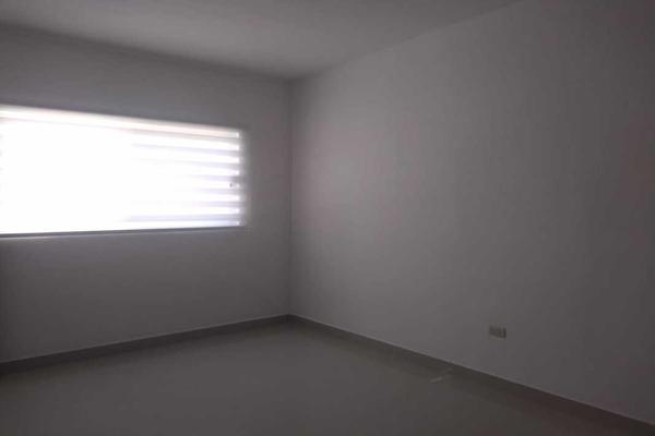 Foto de casa en venta en san armando , san armando, torreón, coahuila de zaragoza, 15977899 No. 13