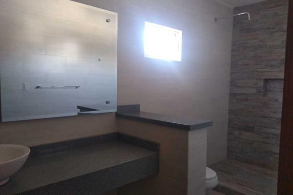 Foto de casa en venta en san armando , san armando, torreón, coahuila de zaragoza, 15977899 No. 14