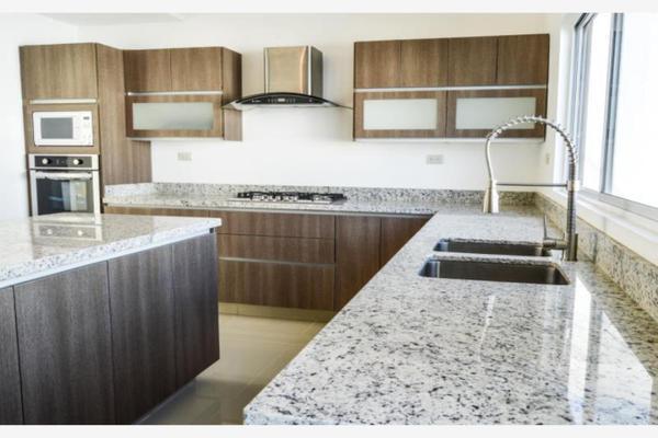 Foto de casa en venta en  , san armando, torreón, coahuila de zaragoza, 12934003 No. 02