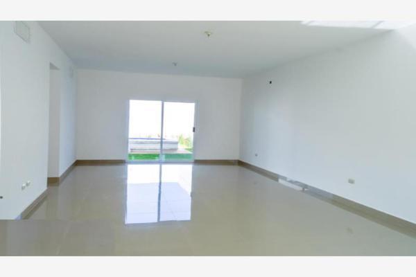 Foto de casa en venta en  , san armando, torreón, coahuila de zaragoza, 12934003 No. 03